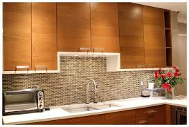 Kitchen Backsplash Tile Lowes by Kitchen Artd Peel And Stick Kitchen Backsplash Tile In X Pack Of