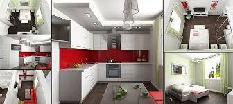 Interior Design Online Services by Kiev Design Online Studio Exterior U0026 Interior Design Services