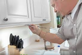 how do i get a smooth finish on kitchen cabinets how to get a smooth finish when painting kitchen cabinets