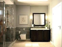 painting bathroom cabinets color ideas best paint for bathrooms mattadam co