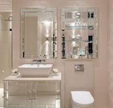 Mirrored Bathroom Vanity by Bathroom Sink Furniture Bathroom Furniture And Accessories