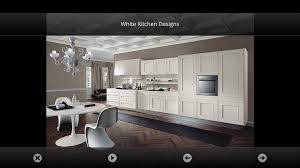 kitchen interiors designs kitchen decorating ideas android apps on google play