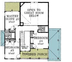 two floor plans two house floor plans latavia