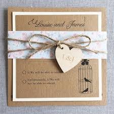 shabby chic wedding invitations must shabby chic wedding invitations stationery weddings