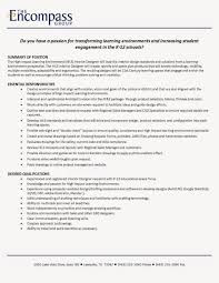interior design resume cover letter cv pinterest samples pdf