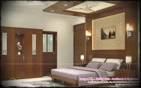 indian home interior designs decor interior design of hall in indian style downloadeas home house