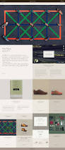 Website Color Schemes 2016 Web Design Trends For The Fashion Industry Lama Media