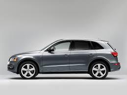 Audi Q5 2015 - audi q5 specs 2012 2013 2014 2015 2016 autoevolution