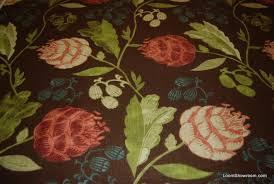 Modern Retro Upholstery Fabric Home Dec Drapery U0026 Upholstery Fabric