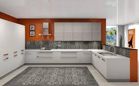 20 x 20 kitchen design for aspiration interior joss selected works 3d architectural visualization palette cad regarding 20 x 20 kitchen design