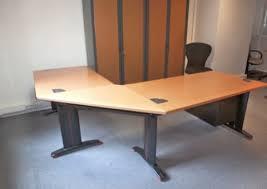 donne bureau donne grand bureau avec retour d angle tous les dons en