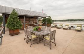 texas billionaire slashes private eagle mountain lake compound to