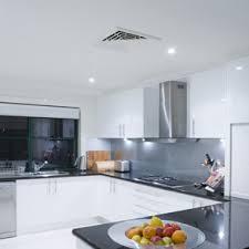 ventilation hotte cuisine chauffage ventilation climatisation hotte cuisine que regarder