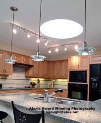 Halogen Kitchen Lights Understanding The Background Of Halogen Kitchen Lights