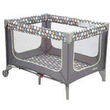 best travel crib for toddler u2013 arunlakhani info
