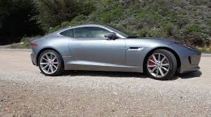 jaguar cars f type 2015 jaguar f type overview cargurus