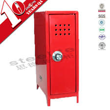 kids lockers for sale new design small lockers for sale kids lockers for sale buy