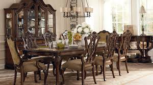 dining room charm dining room collections sale laudable dining