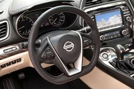 nissan sedan 2016 interior your engine sounds may actually come from a digital audio studio