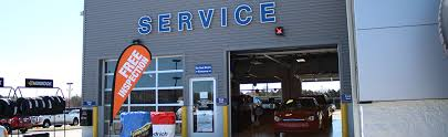 ford truck maintenance schedule maintenance schedule for tennessee ford drivers