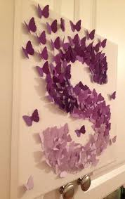 s decorations best 25 butterfly decorations ideas on diy butterfly