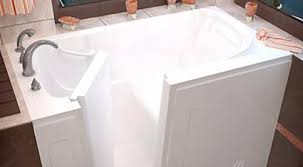 Image Of Bathtub Shop Bath At Homedepot Ca The Home Depot Canada