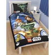 star wars bedroom decorations bedroom at real estate star wars bedroom decorations
