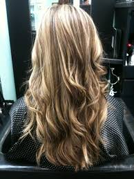 high and low highlights for hair pictures high and low lights cut and style yelp hair style pinterest