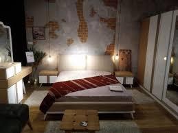 chambre a coucher prix chambre à coucher tunisie mido meubles kelibia