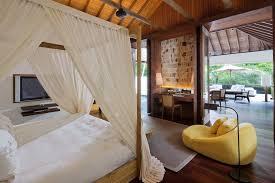 como shambhala estate wellness retreat u0026 luxury hotel in ubud