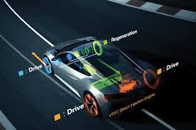 Acura Nsx Weight Vwvortex Com 2015 Acura Nsx Prototype On On Track