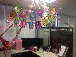 my birthday cubicle hello kitty randomness ideas pinterest
