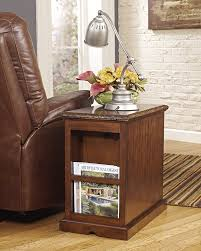 side table for recliner chair furniture customer reviews side table for recliner chair small side