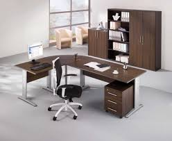 bureau mobilier mobilier de bureau samy design of ameublement de bureau urosrp com