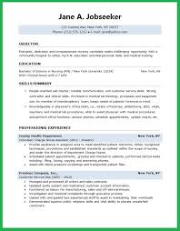 nursing graduate resume template nursing student resume creative resume design templates word