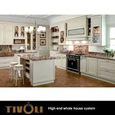 solid wood kitchen furniture solid wood kitchen furniture unfinished solid wood kitchen
