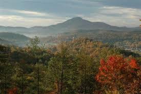 Fall in the glorious north georgia mountains oktoberfest in