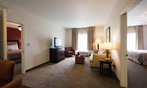 hotels with 2 bedroom suites in st louis mo homewood galleria st louis extended stay hotel