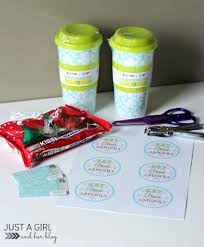 the 25 best diy christmas gifts under 5 dollars ideas on