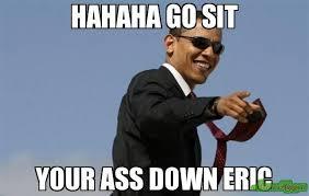 Eric Meme - eric meme google search funny pinterest meme