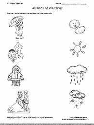 free preschool worksheets worksheets for preschool pre