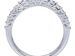 wedding bands rochester ny 110 1109 110 1109 wedding bands from heritage