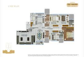 12 unit apartment building plans interior design