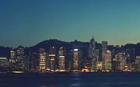 hong kong city nights hd wallpapers city hong kong wallpapers hd desktop and mobile backgrounds