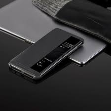 porsche design mate 9 обзор смартфона huawei mate 9