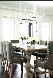 kitchen dining room lighting ideas chandelier dining room ideas remodel best dining room pendant