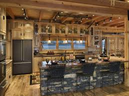 Modern Home Lighting Design Kitchen 51 Led Lighting Fixtures Light Track Lighting