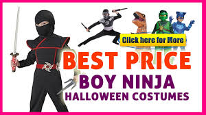 inappropriate halloween costumes for sale boy ninja halloween costumes boy costumes on sale youtube