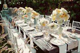 Vintage Garden Wedding Ideas Outdoor Wedding Reception Ideas Vintage Michael Vintage