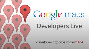 Gppgle Maps Maps Shortcuts Directions And The Google Maps Ios Sdk Youtube